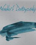 Noodler's - Botella 3 oz - Dostoyevsky