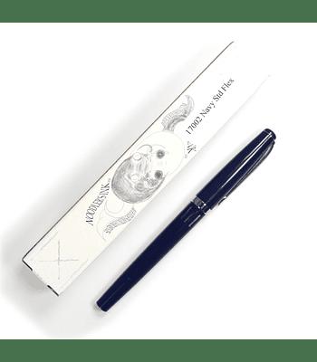 Noodler's - Std Flex - Navy Blue