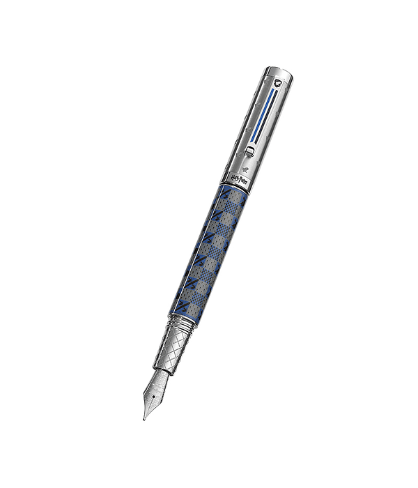 Montegrappa - Harry Potter, Ravenclaw
