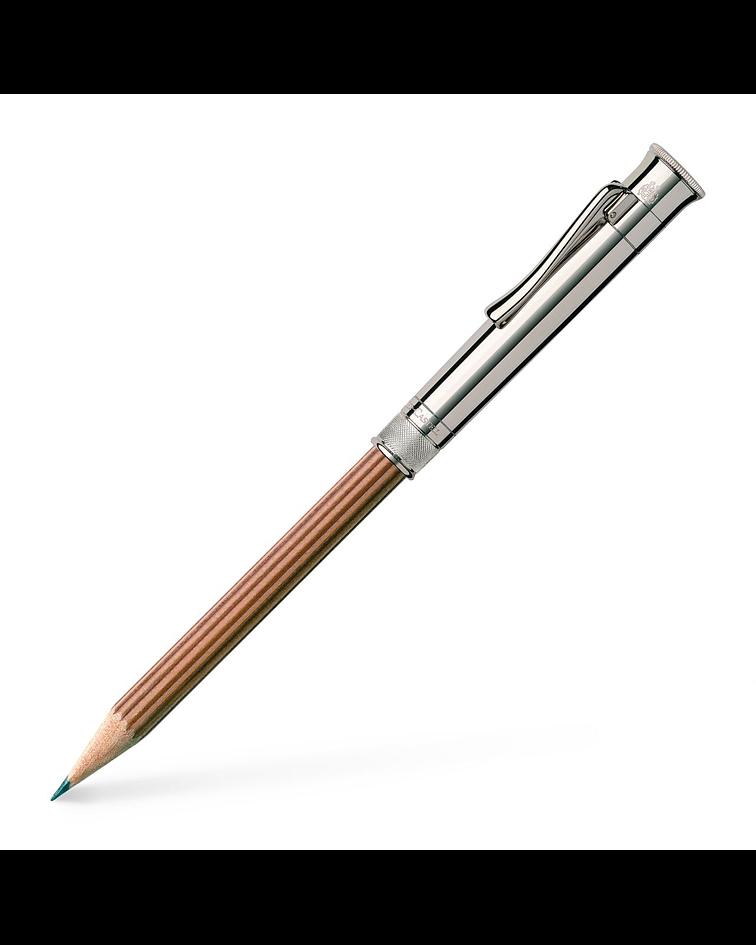 Graf von Faber-Castell - Lápiz Perfecto - Brown