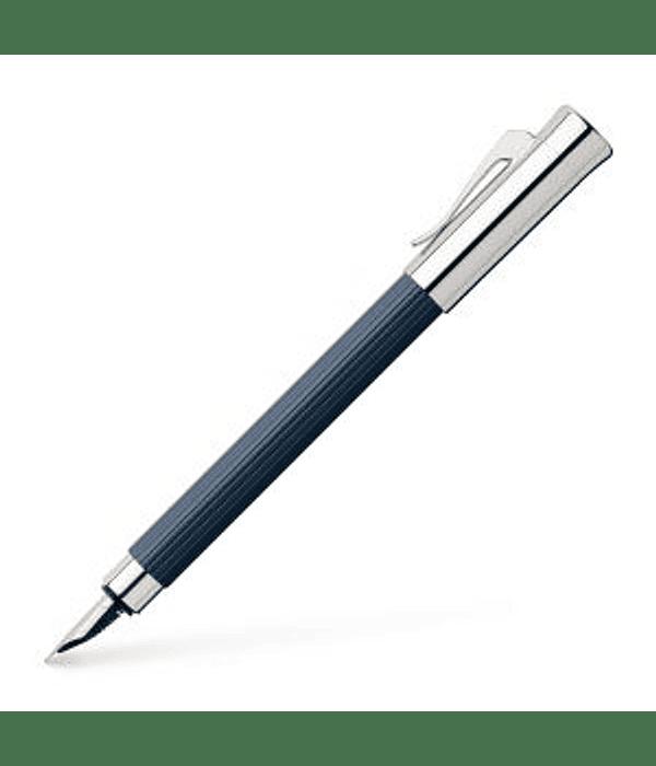 Graf von Faber-Castell - Tamitio - Azul noche