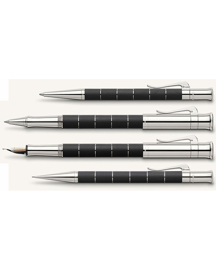 Graf von Faber-Castell - Classic Anello