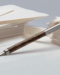 Faber Castell - Ambition coco - Pardo