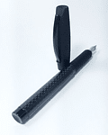 Faber Castell - Basic Black Carbon - Negro
