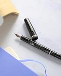 Esterbrook - JR Pocket Pen - Tuxedo Black