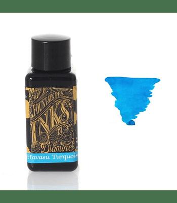 Diamine - 30 ml Regular - Havasu Turquoise