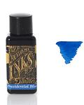 Diamine - 30 ml Regular - Presidential Blue