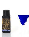 Diamine - 30 ml Regular - Sapphire Blue