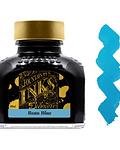Diamine - 80 ml Regular - Beau Blue