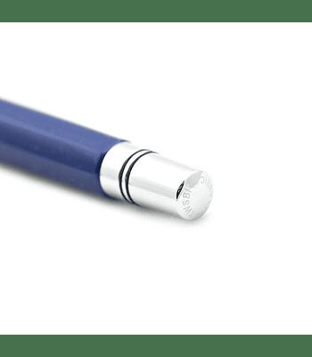 TWSBI - Classic - Sapphire