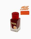 TWSBI - 1791 Ink, 18 ml - Orange