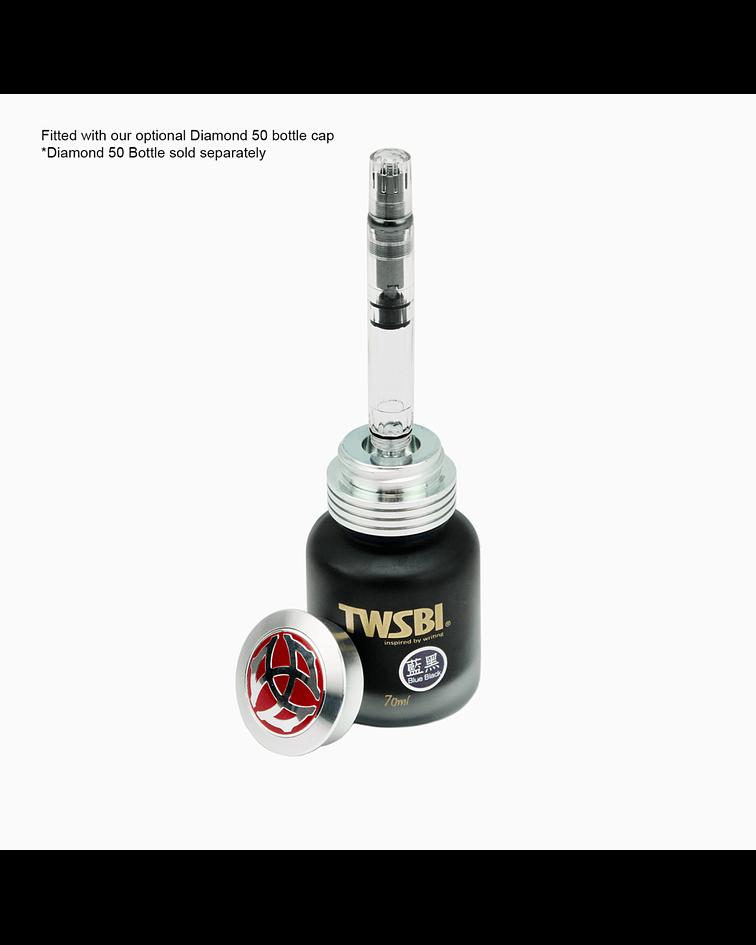 TWSBI - Ink, 70 ml - Red