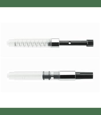 TWSBI - Piston Converter