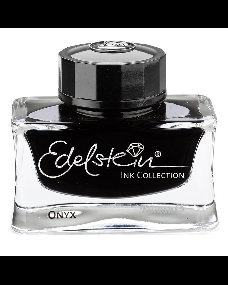 Pelikan - Edelstein 50 ml - Onix