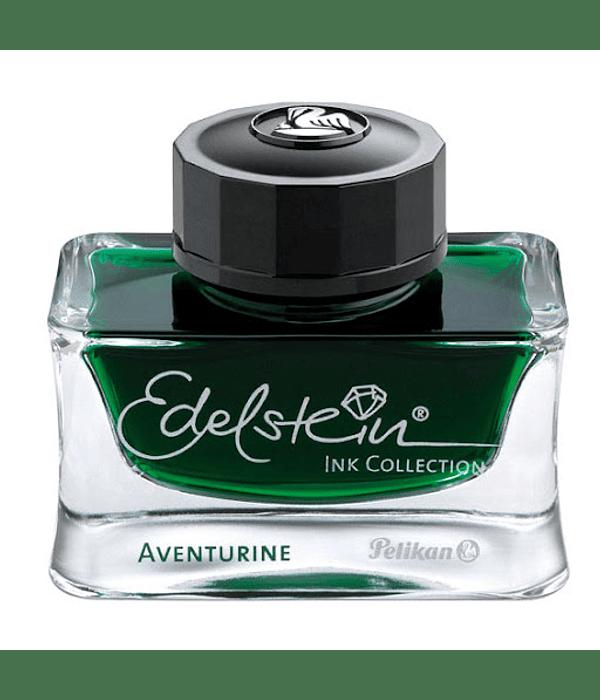 Pelikan - Edelstein 50 ml - Aventurine