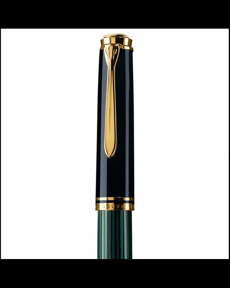 Pelikan - M1000  - Verde