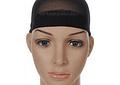 PROMOCIÓN 3 x $6.990 WIG CAP PANTY NEGRA