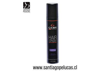 GAMA LACA PROFESIONAL - NORMAL