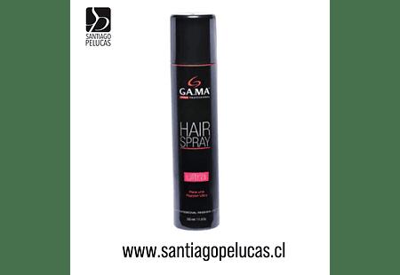 GAMA LACA PROFESIONAL - ULTRA