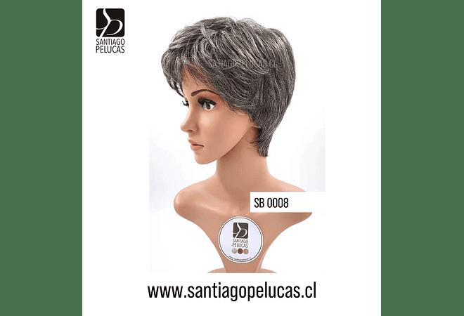 SB 0008 APUS CANOSA