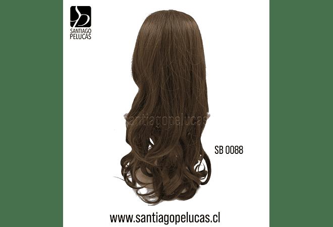 SB 0088 CANES CASTAÑO