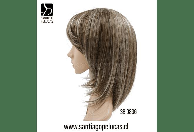 SB 0836 ANTLIA CASTAÑO VISADO