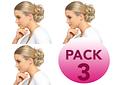 COLET PACK PROMOCION 3 x 15.990
