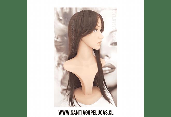 SB 0616 ERIDANUS LISA CASTAÑO