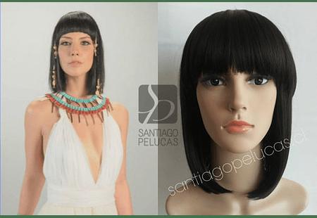 Egipcia - Cleopatra