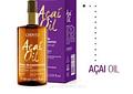 Aceite de Açaí 60ml