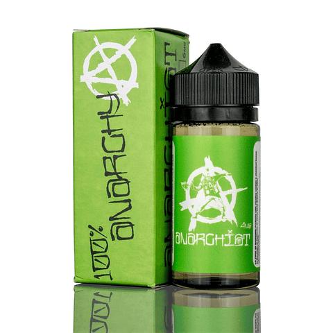Anarchist E-Liquid 100ml