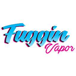 Fuggin Vapor E-Liquid 120ml