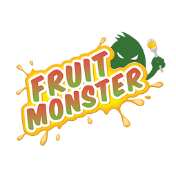 Fruit Monster 30ml Salt