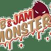 PB & Jam Monster 30ml Salt