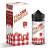 PB & Jam Monster 100ml