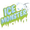 Ice Monster 30ml Salt