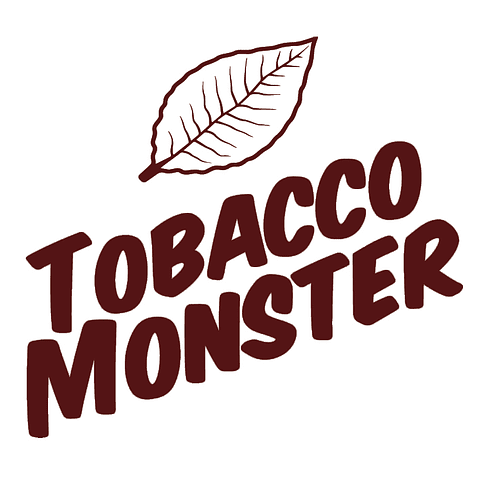 Tabacco Monster 15/30ml Salt