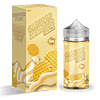 Custard Monster 100ml E-Liquid
