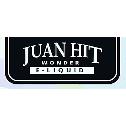 Juan Hit Wonder 60ml