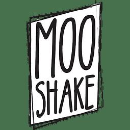 MOO SHAKE 60ml