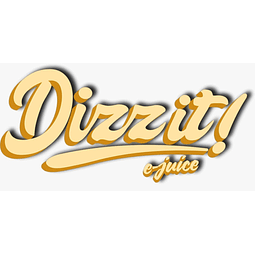 Dizz it by Nasty e-liquid 60ml