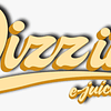 Dizz it by Nasty e-liquid 60ml