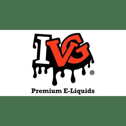 IVG E-liquid