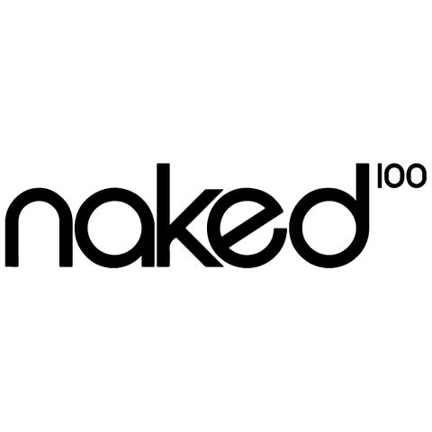 Naked 100 E-Liquid 60ml