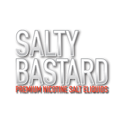 Cafe Racer Salty Bastard 30ml