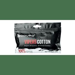 Dovpo Vipers Cotton