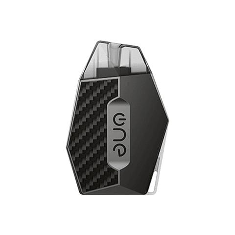 Onevape Lambo Pod Kit