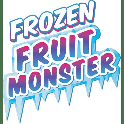 Frozen Fruit Monster Salt 30ml