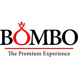 Bombo E-Liquid 60ml