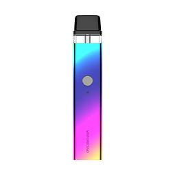 Vaporesso XROS Kit